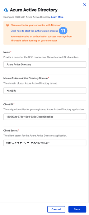 Kandji-Support-KB-azure-ad-sso-auth@2x