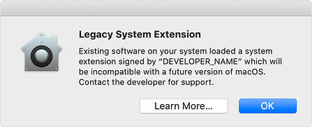 macos-catalina-legacy-system-extension-alert